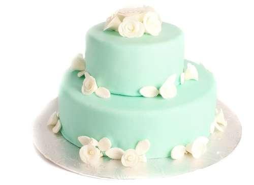 Торт на заказ в салехарде
