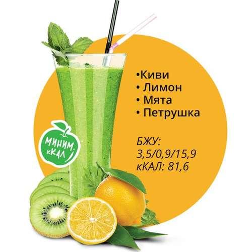 Диета с лимонным соком и специями