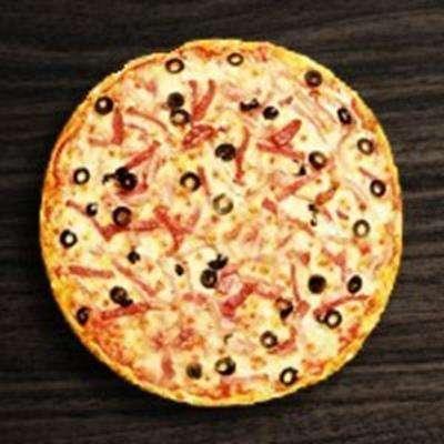 пицца нижний новгород доставка мир пиццы телефон