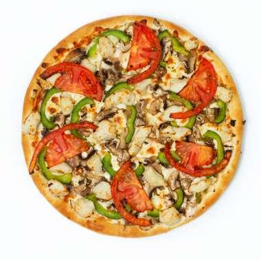 Пицца мия пиццы в
