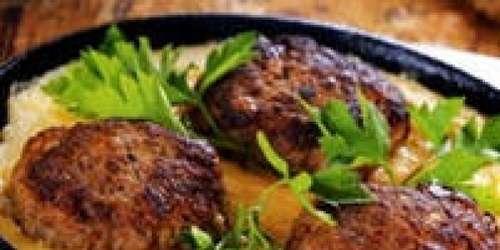 Тава кебаб рецепт с фото