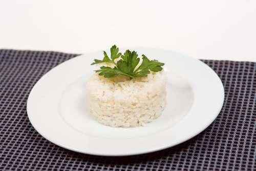 Отварить рис рецепт фото