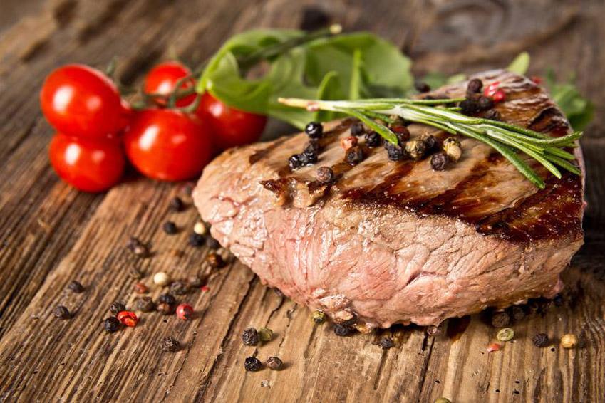 Доставка еды в Сургут на заказ