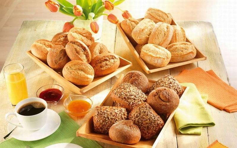 Доставка еды в Зеленоград на заказ