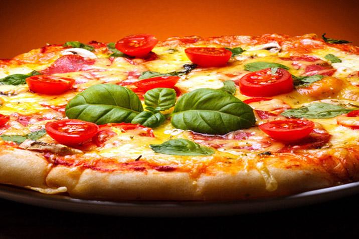 Доставка пиццы в Котельники на заказ
