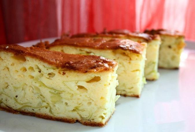 Доставка пирогов в Калуга на заказ