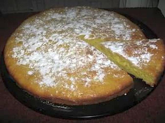 Доставка пирогов в Владимир на заказ