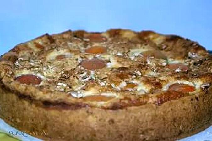 Доставка пирогов в Щёлково на заказ