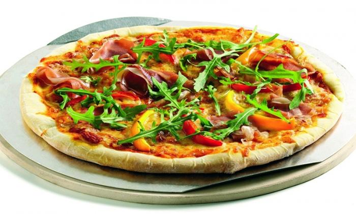 Доставка пиццы в долгопрудном на заказ