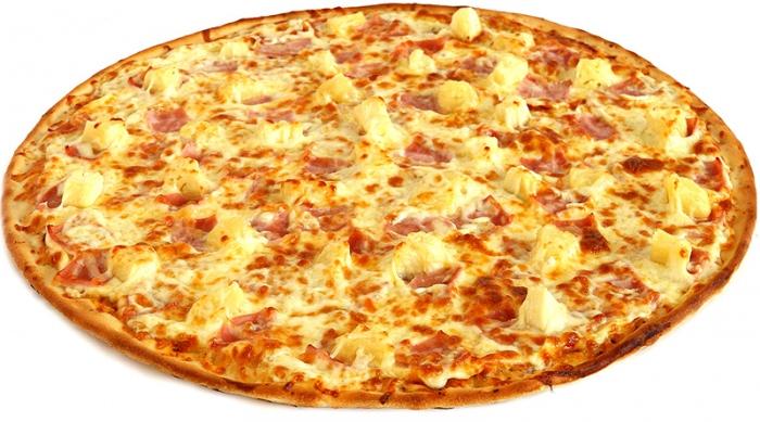Доставка пиццы в жуковском на заказ