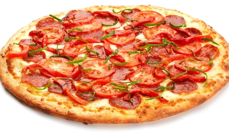Доставка пиццы в воронеже на заказ