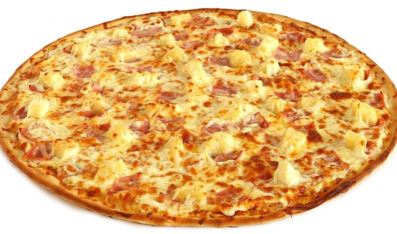 Доставка пиццы в люберцах на заказ