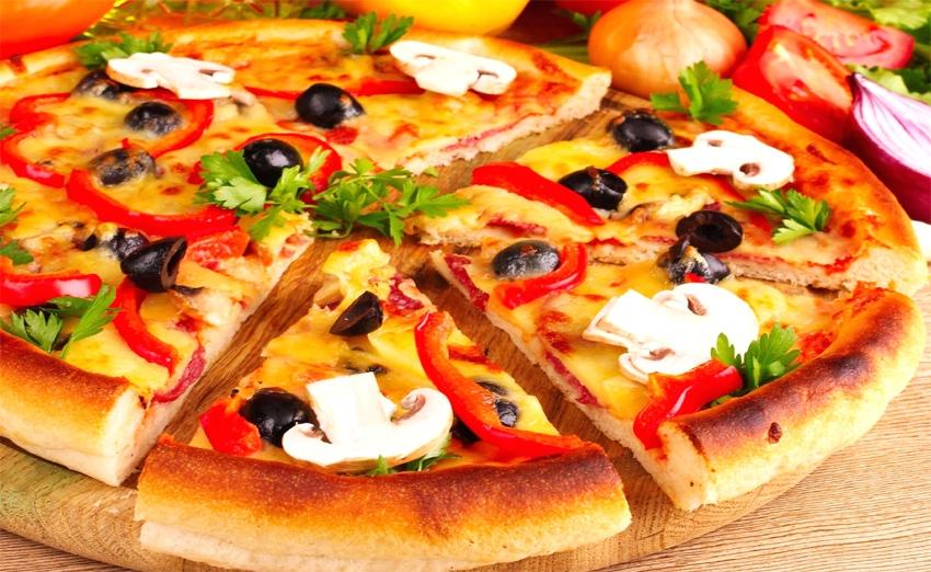 детское можно ли заниматься пиццой и продажей на дому мериносов
