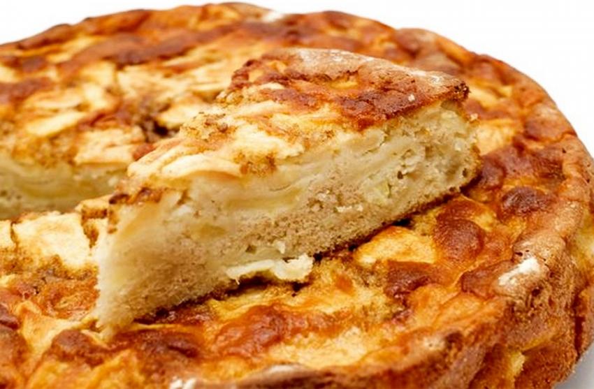 Доставка пирогов в самаре на заказ