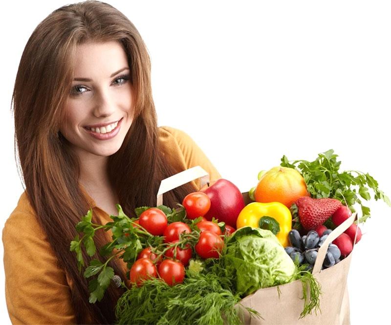 заказать продукты для диеты дюкана казань