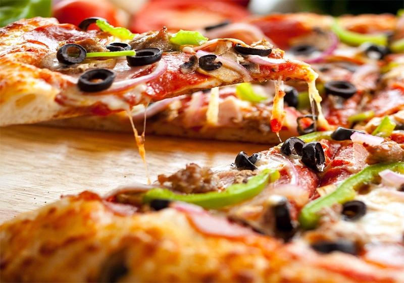 Доставка пиццы в энгельсе на заказ