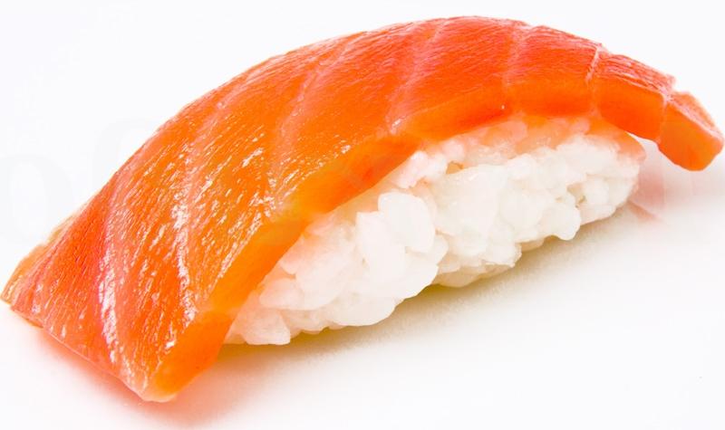 Доставка суши в истре на заказ