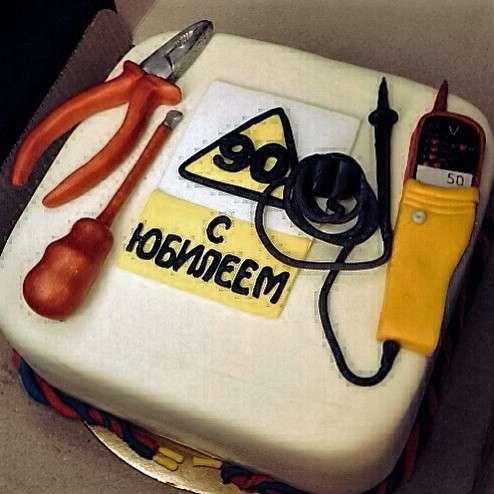 Открытки электрику с днем рождения, днем рождения женщине